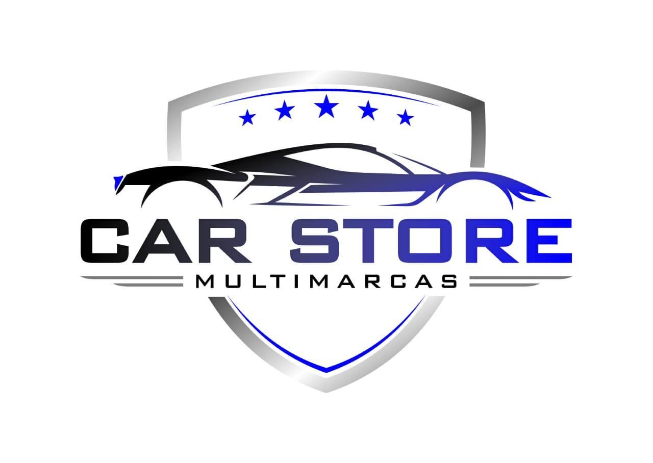 CAR STORE MULTIMARCAS