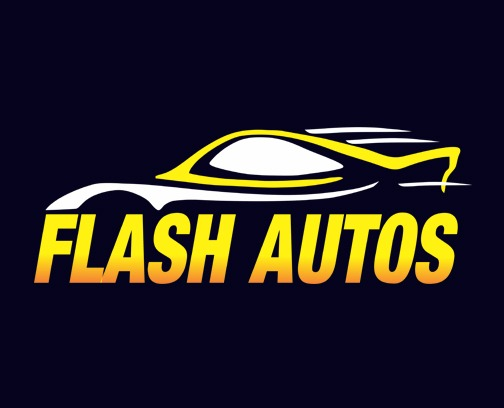 Flash Autos