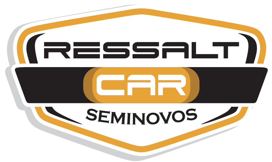 RESSALT CAR SEMINOVOS