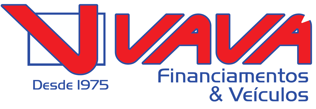 VAVA FINANCIAMENTOS